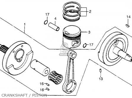 Honda XL175 K1 XL175 1974 Parts on cb550 wiring, cb750 wiring, xl75 wiring,