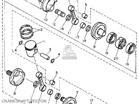 V Twin Motorcycle Wiring Diagram moreover Evo Motorcycle Wiring Diagrams as well Suzuki Hayabusa Engine likewise Yamaha Xs400 Wiring Diagram likewise Honda Vt500c Wiring Diagram. on wiring harness for yamaha motorcycles