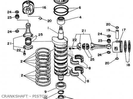 Bearing, Cylindrical(61u) photo