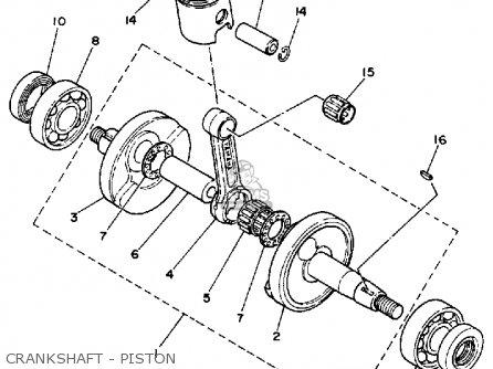 Piston 2nd 0s 0 50mm For Dt50lc 1998 3un6 Portugal 283un 353e1