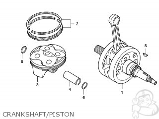 Kohler 321 Engine Fuel Pump Diagrams