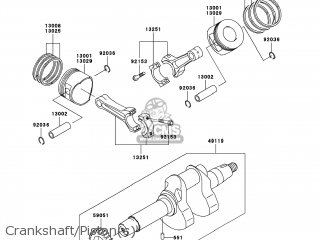 Piston-engine, Std photo