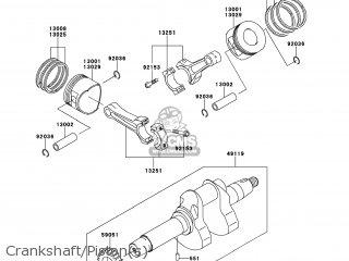 Piston-engine L,0.50 photo