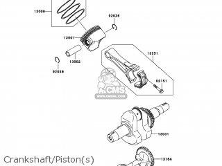 Piston-engine photo