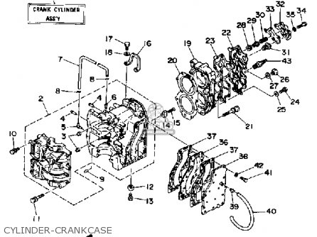 Dual Xd1222 Wiring Diagram moreover 25 HP Mercury Outboard Diagram additionally Mercury Outboard Wiring Diagram moreover 1970 Mercury Outboard Wiring Diagram in addition Mercury 9 Outboard Motor Parts Diagram. on outboard motor wiring diagram