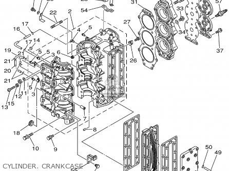 Hanger, Engine photo
