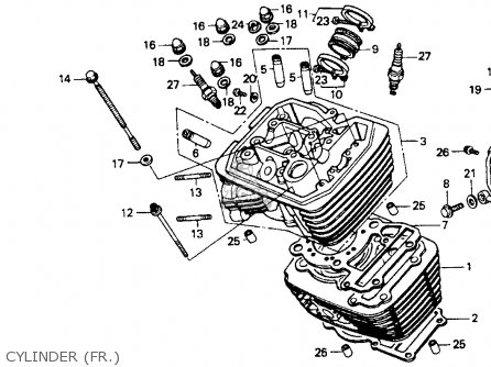 ls1 wiring harness diagram with Wiring Diagrams For Chevy Ls Engines on Gm Pcm Wiring Diagram likewise Piaggio Mp3 125cc Wiring Harness Cable Routing Diagram 2006 in addition Painless Auto Wiring Harness furthermore 92 Xj Wiring Diagram moreover Wiring Specialties Ls1 Harness.