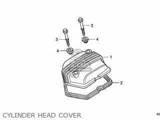 COVER,CYLINDER HE