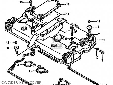 Ferrari 360 Engine Wiring Diagram as well Impressed With 50s Wiring Mod furthermore B Guitar Wiring Diagram Schematics likewise Stock Les Paul Wiring Diagram also 185464 Wiring Help. on fender stratocaster wiring diagrams