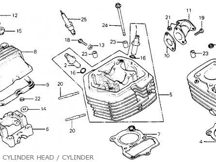 (12301GN1A80) COV.CYLINDER HEAD