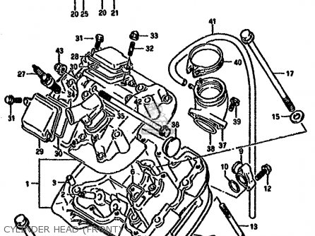 cylinder head front_mediumsue0078fig 1_556f honda cb750 sohc engine diagram honda magna engine diagram wiring cb750 engine diagram at alyssarenee.co