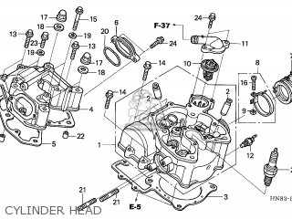 arctic cat 650 v2 wiring diagram