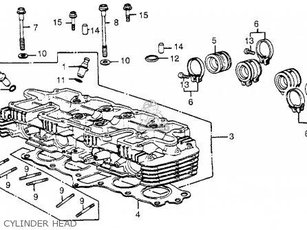 honda nx 650 wiring diagram with 1982 Honda Nighthawk 650 Wiring Diagram on 1982 Honda Nighthawk 650 Wiring Diagram further Wiring Diagram For 86 Honda Rebel further Honda Shadow 1100 Fuel Tank further Christmas Icicle Lights Wiring Diagram likewise Partslist.