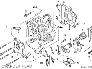 2008 honda ruckus wiring diagram with Fuel Filter For Honda Metropolitan on Fuel Filter For Honda Metropolitan together with Standard Light Bulb Base Type further