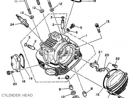 Honda Motorcycle Parts Kawasaki Suzuki And Yamaha Motorcycle Parts
