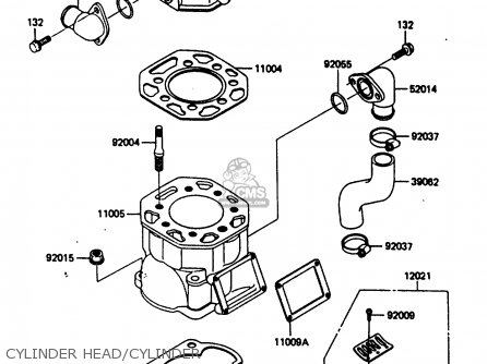 Honda Cb350f Electrical Wiring Diagram