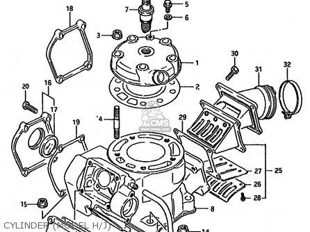 Cam Position Sensor likewise Drive Shaft For Dodge Durango Diagrams likewise Dodge 5 7l Hemi Engine together with  on 1gqy1 crank position sensor located 2005 magnum