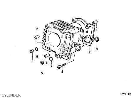 nissan hardbody ka24e wiring diagram