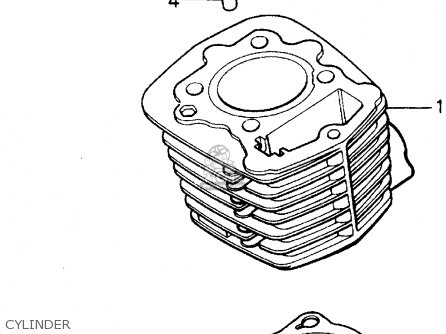 Cylinder Comp. photo