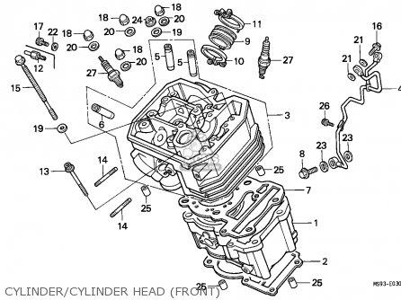 8 Cylinder Radial Engine