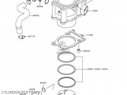 Piston-engine L, O/s 0 photo