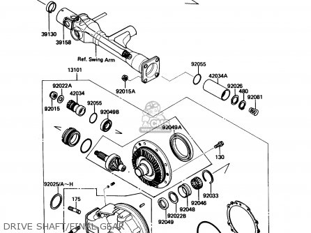 wiring diagram bmw r906 with Motorcycle Drive Shaft on Dry Sump Engine in addition Wiring Diagram Bmw R65 likewise Motorcycle Drive Shaft moreover Bmw Mid Engine likewise