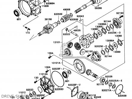 Fuel Pump Wrench Socket in addition 1994 Honda Accord Lx Fuse Box Diagram besides 89 Mazda B2200 Ignition Wiring Diagram also 99 Accord Wont Start Like Its Out Gas 2546191 additionally Where 1998 Honda Accord Main Relay 2750470. on mainrelaydefine