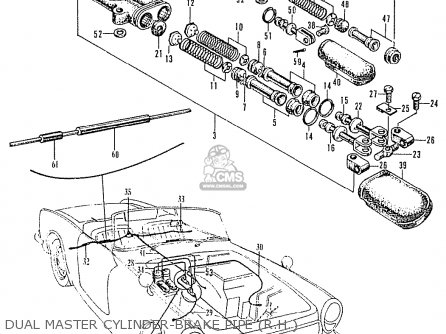 Jeep Grand Cherokee Laredo Fuse Box in addition Gmc Envoy 4 2 L Engine Diagram further Single Line Diagram Electrical Symbols Images Motor Capacitor likewise 149181806379122261 additionally Explorer Neutral Safety Switch Wiring Diagram. on jimmy page wiring schematic