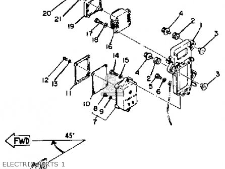 yamaha xs850 wiring diagram with 1981 Honda Cx500 Wiring Diagram on Yamaha Motorcycle Transmissions furthermore Yamaha  50 Wiring Diagram as well Xs400 Wiring Diagram furthermore Lumbricus Cross Section Of The Diagram besides 1981 Honda Cx500 Wiring Diagram.