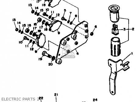 Vw W16 Engine