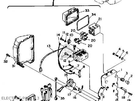 Briggs And Stratton 15 Hp Engine also T13162209 Traction belt diagram john deere lt 160 also Husqvarna Mower Drive Belt Diagram additionally Kohler K241 Engine Diagram further Mower Frame 1. on gravely wiring diagrams