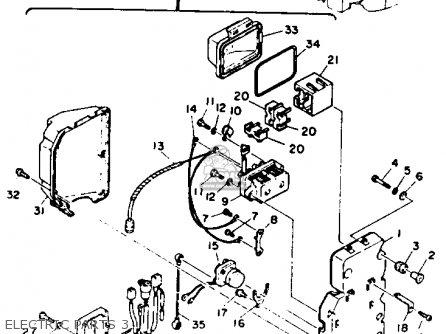 honda cb1000c wiring diagram with Suzuki Motorcycles Katana on V Twin Car as well Cb900c Wiring Diagram besides Honda Cb1000c 1000 Custom 1983 Usa Control Levers Switches Cables further Suzuki Motorcycles Katana as well Honda Cb750 Simplified Wiring Diagram.