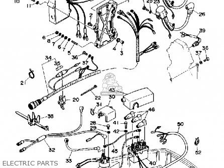 Yamaha R6 Wiring Harness in addition Race Car Motorcycles likewise Yamaha Yzf600r Carburetor furthermore 01 Yamaha R1 Wiring Diagram furthermore Yamaha R6 Valve Cover Gasket. on yamaha r6 wiring diagram