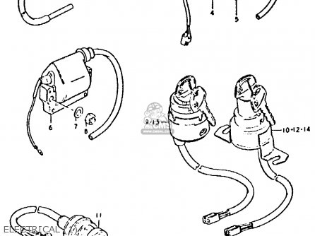 Bad Boy Mower Wiring Diagram on bad boy buggy schematics