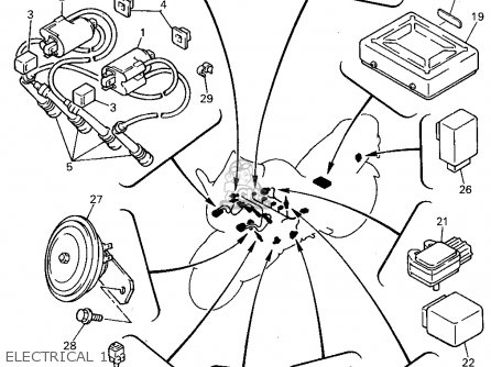 Suggested Wiring Diagram Alternator together with Ace Wiring Diagram as well Universal Ignition Switch Wiring Diagram together with Nissan Forklift Wiring Diagram besides Ford Naa Tractor Wiring Diagram. on john deere tractor battery