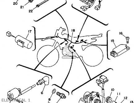 Ssr 90 Wiring Diagram Pit Bike Wiring Diagram Cdi Googlea4 Com