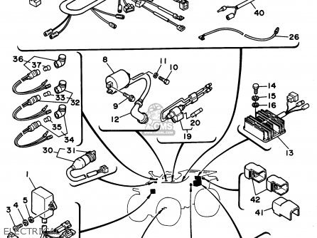 T18057260 Need carb linkage diagram tecumseh furthermore Belt diagram riding lawn mower model 247 25000 further Dr Trimmer Mower Parts Diagram also Parts For Yard Man 13ao772s055 2011 further 770 10116C. on yard machine riding lawn mower parts diagram