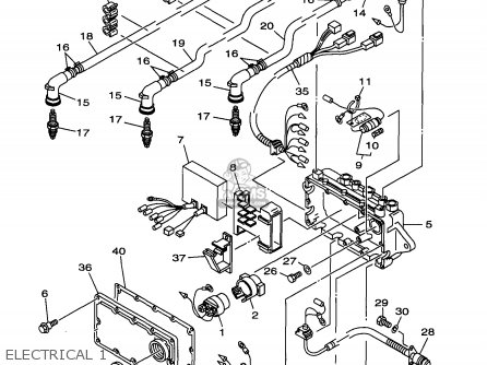 1976 F250 Wiring Diagram besides F 250 Brake Line Diagram together with F Trailer Wiring Diagram Petaluma further 2000 Ford F550 Tail Light Wiring Diagram as well E 450 Super Duty Fuel Filter. on 2000 ford e 450 fuse box diagram