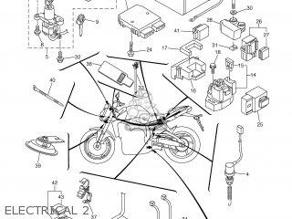 (2D18591A30) ENGINE CONTROL UNIT ASSY
