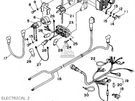 93 F150 Cooling System Diagram also Small Boat Wiring Diagram also Jeep Wrangler Turbo additionally Gmc Sierra 1990 Gmc Sierra Pictorial Diagram Of Heater Core Removal furthermore T14385990 Fuse box diagram 1999 ford econoline van. on vw t5 1 fuse box diagram