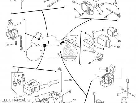 kawasaki ps schematic mtd schematics wiring diagram