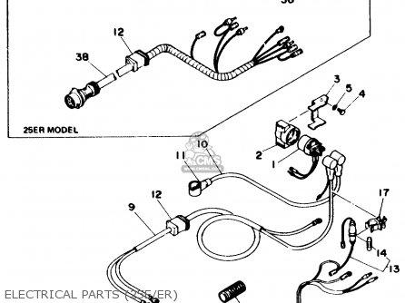 Инструкция К Лодочному Мотору Вихрь-30