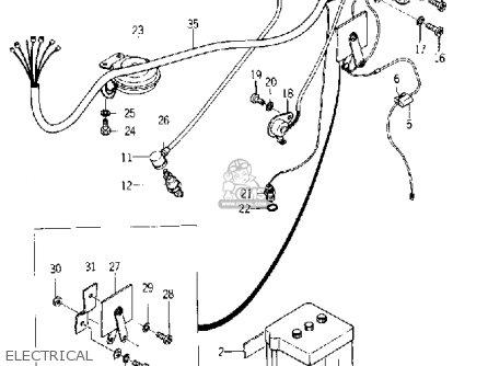 Yamaha Yg1 Wiring Diagram besides Wiring Diagram 1980 Yamaha Xs650 Chopper 1978 together with  on yamaha cs3 wiring diagram