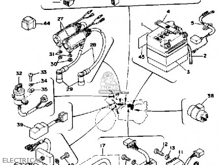 1998 Bmw 528i Engine Diagram on bmw 325xi fuse box diagram