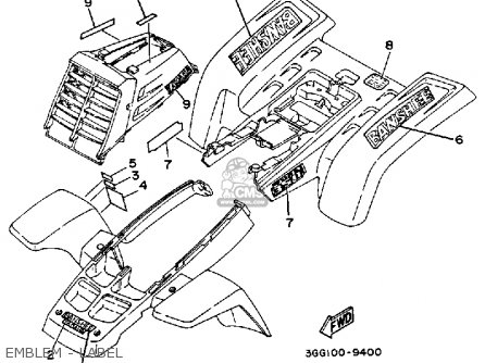 Dodge Dart Alternator Wiring Diagram moreover Wiring Diagram Further 1971 Vw Beetle in addition Vw Bug Electronic Ignition as well Karmann Ghia Alternator in addition Vw Bug Fuel System Diagram. on 73 vw beetle wiring diagram