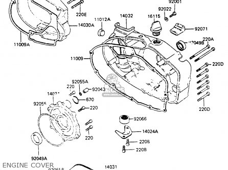 Handlebar Wiring Schematic additionally Bike Carb Diagram also Dellorto Carburetors Dhla additionally Harley Golf Cart additionally Harley Shifter Spring Diagram. on harley throttle cable diagram
