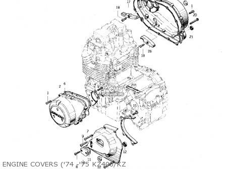 Polaris Atv Vin Number Location in addition Suzuki Quadrunner 500 Carburetor Diagram furthermore 600   Service Wiring Diagram in addition Polaris 330 Wiring Diagram in addition mando Alarms Car Wiring Diagrams. on 2003 polaris sportsman 500 parts