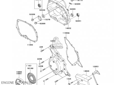 1967 Ford F100 Wiring Harness furthermore 2piig 2000 Chevy Suburban Fuse Cause likewise Free Motorcycle Wiring Diagrams together with 1990 Ford F150 Wire Diagram furthermore 3ccwk 2004 Nissan Sentra Battery Replaced Weeks. on 85 ford starter solenoid wiring diagram