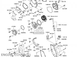 CLAMP,CLUTCH CABLE