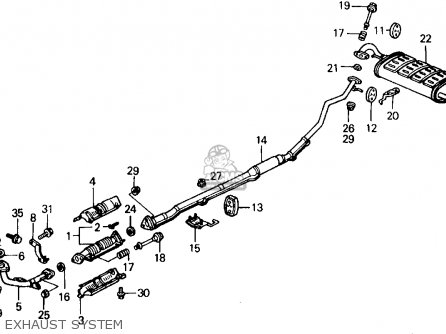 honda civic type r wiring diagram with Civic Exhaust Diagram on 99 Civic Si Engine Wiring Diagram in addition Jaguar X Type Coolant Diagram besides 12 Volt Fuses And Circuit Breakers together with Civic Exhaust Diagram in addition Jaguar S Type Rear Light Wiring Diagram Inspirationa Jaguar S Type Engine Wiring Diagram New Wiring Diagram For Jaguar S.